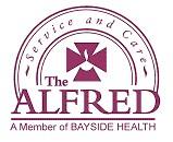 Alfred Hospital