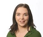Phoebe Martin