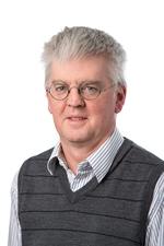 Craig Noonan