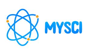 MySci 2018