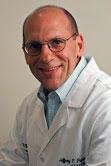 Professor Jeffrey Peipert