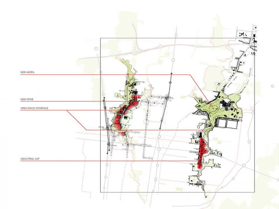 monash-urban-lab-intensifying-places-transit-oriented-urban-design-for-resilient-cities-6