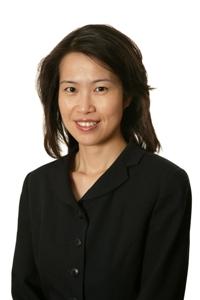 Flora Wong
