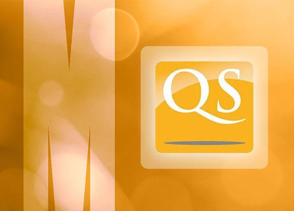 Monash QS World University Rankings by Subject
