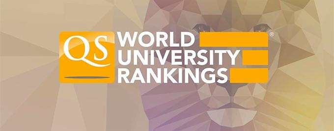 Monash climbs QS world rankings ladder - Monash University