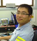 Allen Zheng