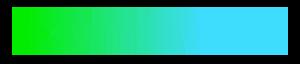 micro:bit logo