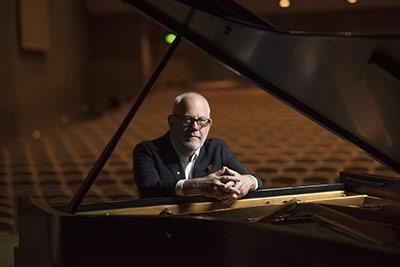 Grants to help promote contemporary Australian jazz in Japan