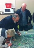 Gembrook Emergency and Resilience