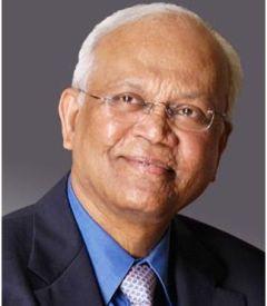 Ramesh Mashelkar