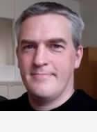 Prof Tom Drummond
