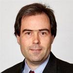 Professor Adrian Neild