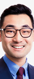 William Yan