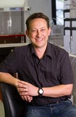 Rob Bischof