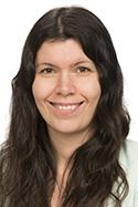 Melinda Krebsz