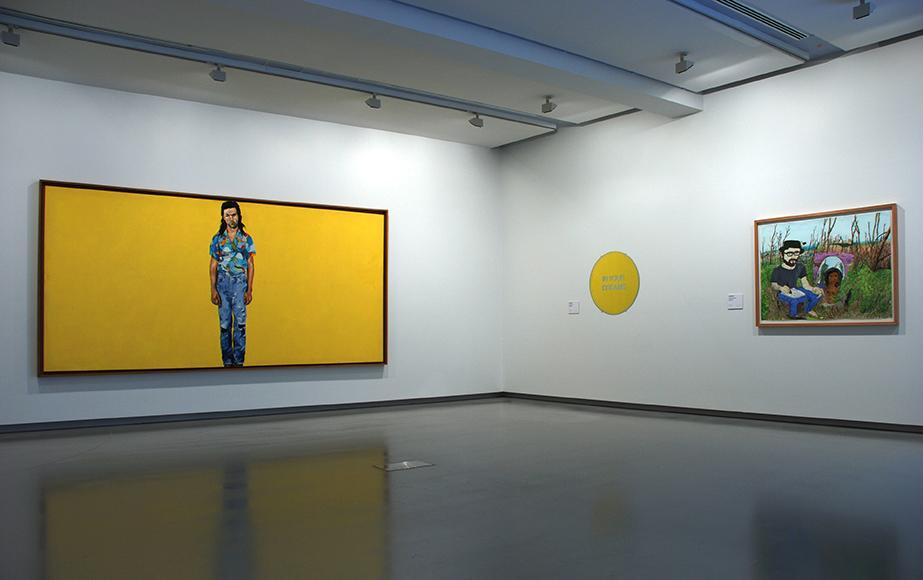 https://www.monash.edu/__data/assets/image/0008/1849157/Self-Conscious-Contemporary-Portraiture_FINAL.jpg