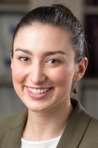 Taylah Bennett
