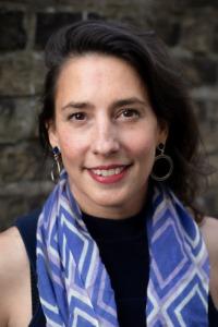 Bianca Jupp