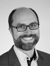 Dr Guido Tack