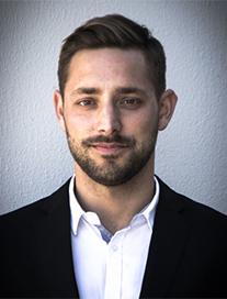 Dr Sebastian Furer