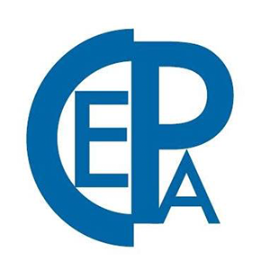 Chemical Engineering Postgraduate Association (CEPA)