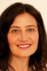 Judi Porter