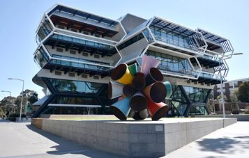 Monash_Science-GFC