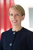 Dr Megan Spencer-Smith