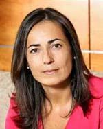 Dr Maria Segui-Gomez