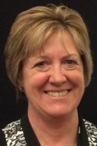 Bernice Redley