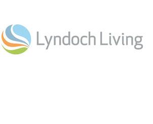 Lyndoch
