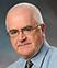Professor Paul McMenamin