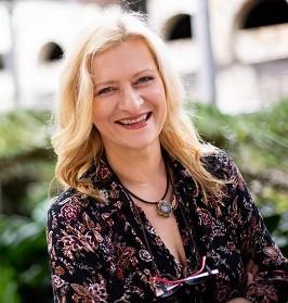 Alison Stieven-Taylor