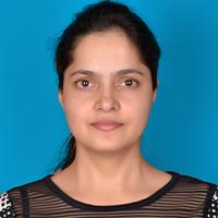 Bharati Lele