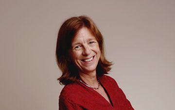 Andrea Creech