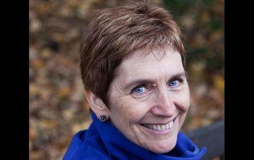 Dorothy Miell Tile