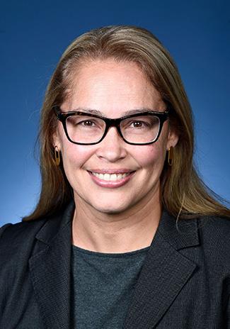 Julie-Ann Guivarra