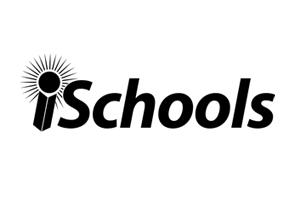 Monash Information Technology is an iSchools member