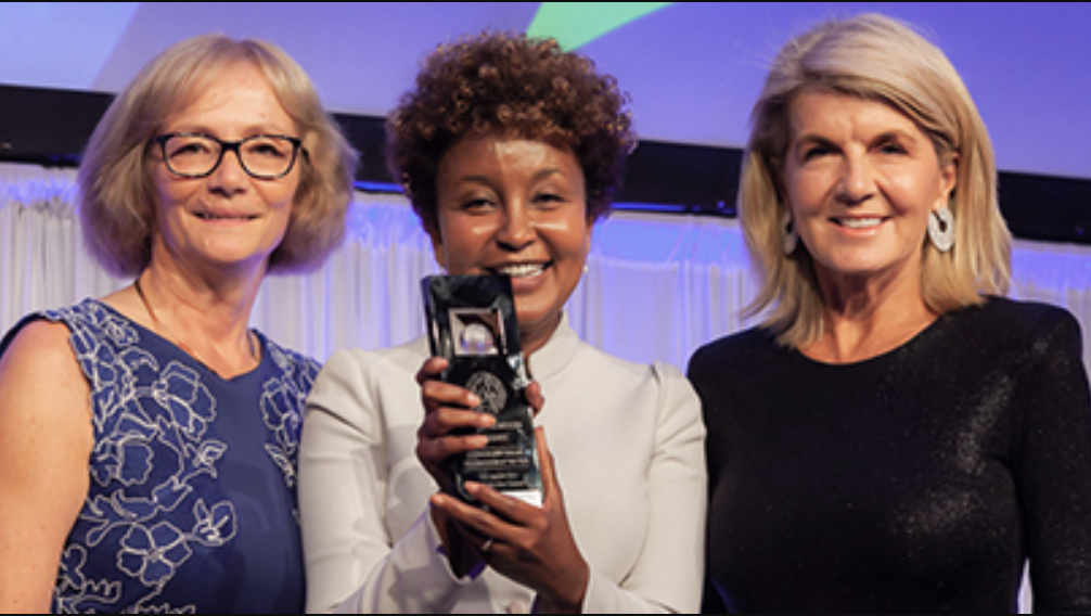 Women-in-AI-Awards-March-2021.png