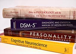 psychology_half_image
