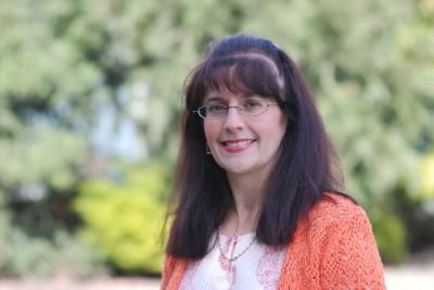 Associate Professor Eleonora Gullone