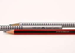 pencil_half_image