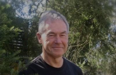 Professor Monaghan