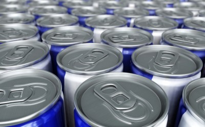 Young Australians are putting their health at risk by consuming amounts of energy drinks beyond what is deemed safe.