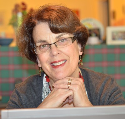 Associate Professor Pamela Snow