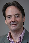 Prof Peter Currie