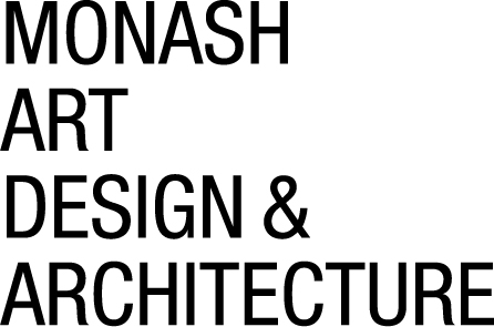 MADA_2016_logo