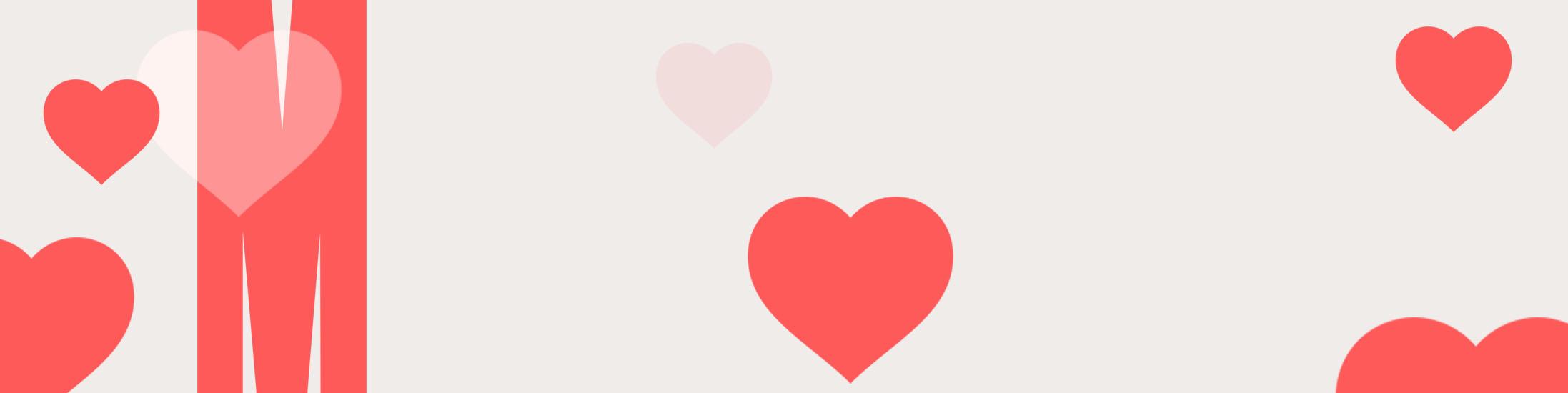#LoveTeaching