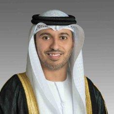 Dr Ahmad Belhoul