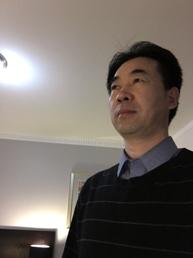 Xuchuan Jiang